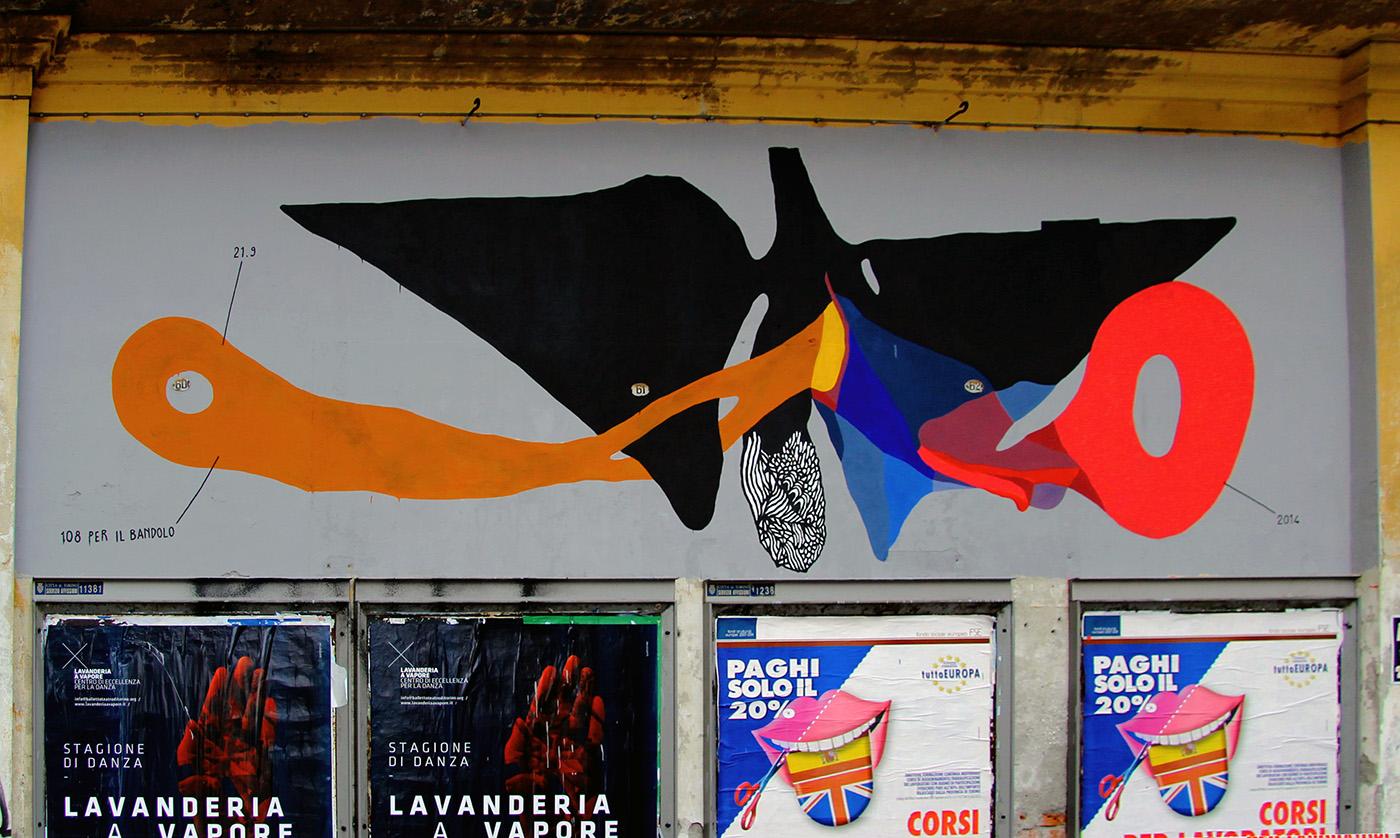 108-new-mural-in-torino-05