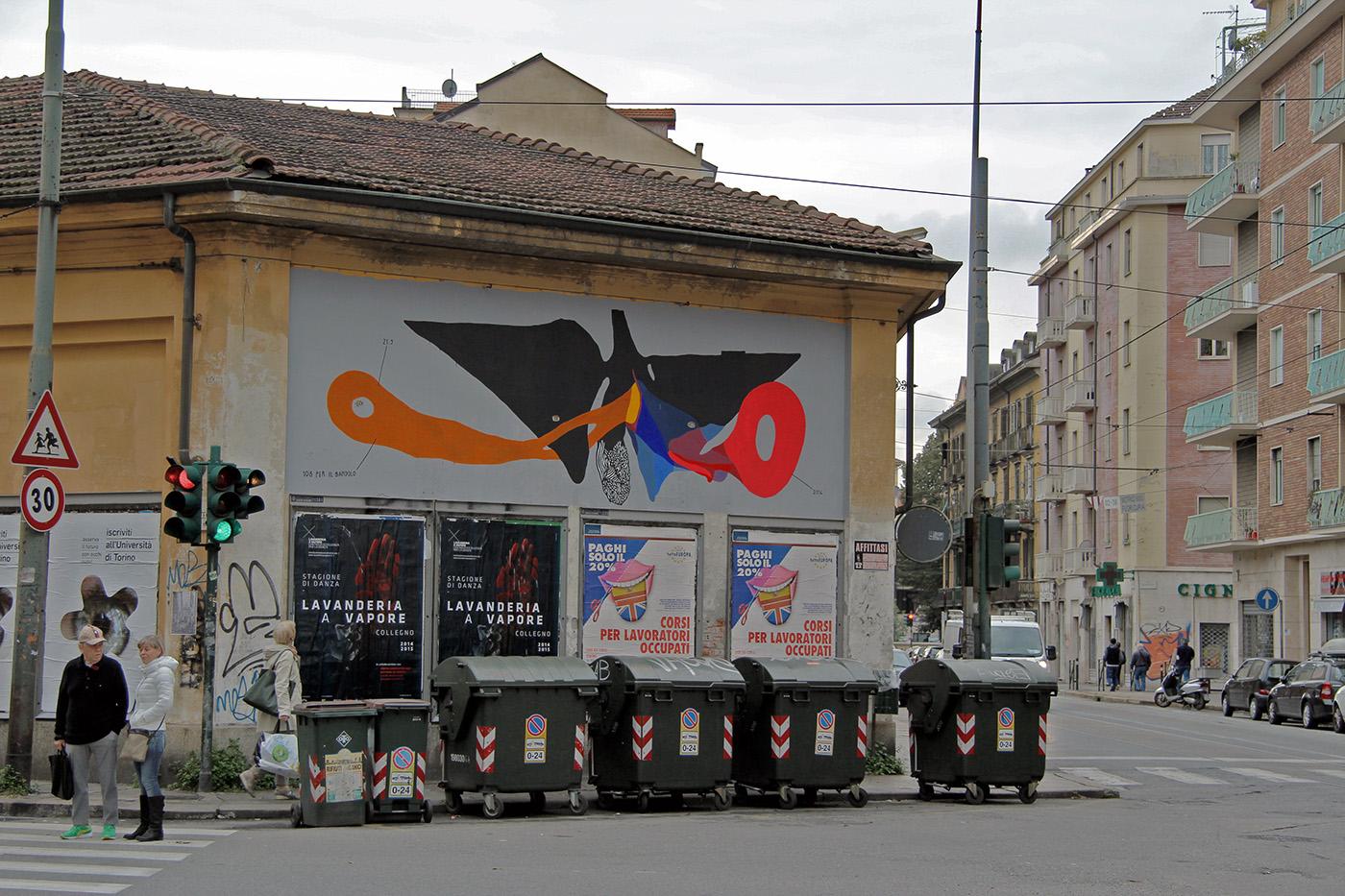 108-new-mural-in-torino-06