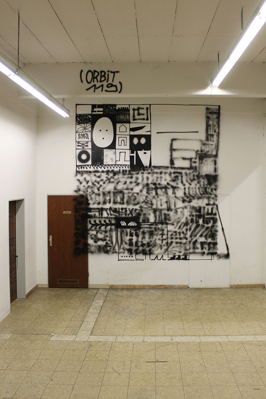 abcdef-new-murals-inside-an-abandoned-building-04