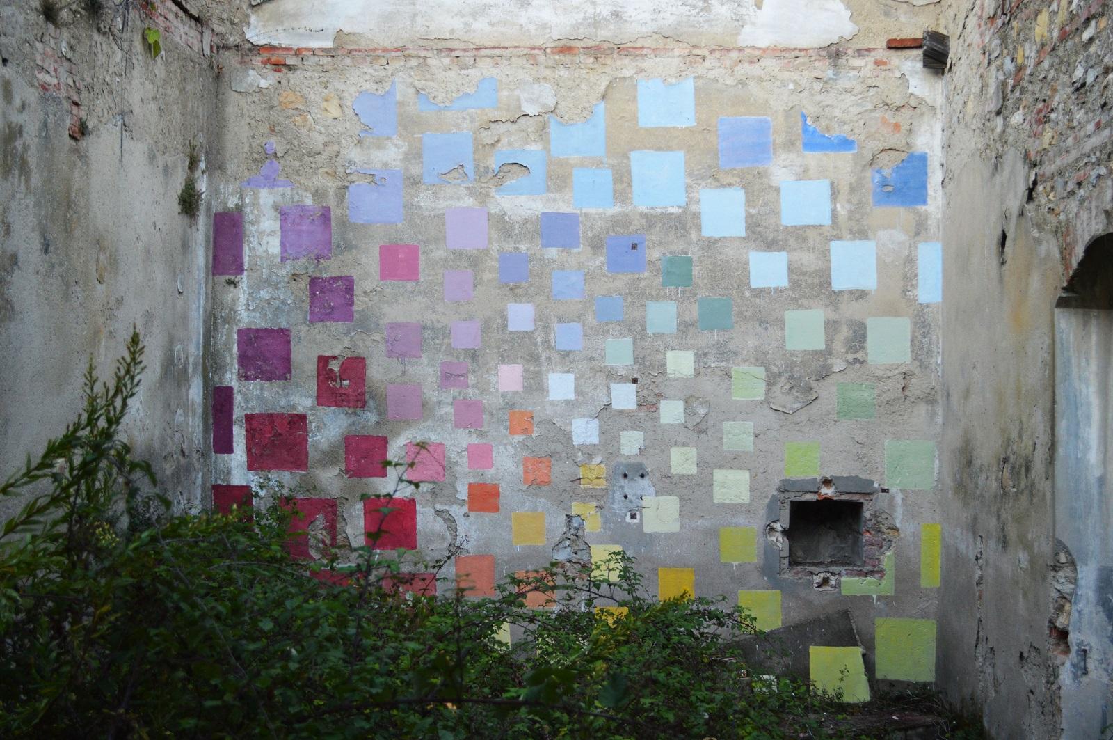 alberonero-new-mural-in-prato-01