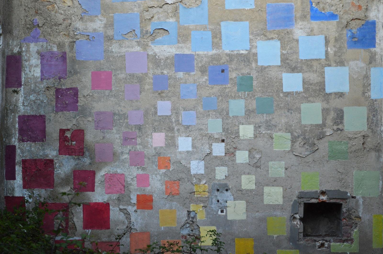 alberonero-new-mural-in-prato-03
