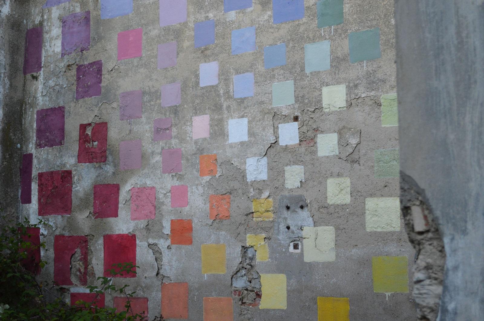 alberonero-new-mural-in-prato-04