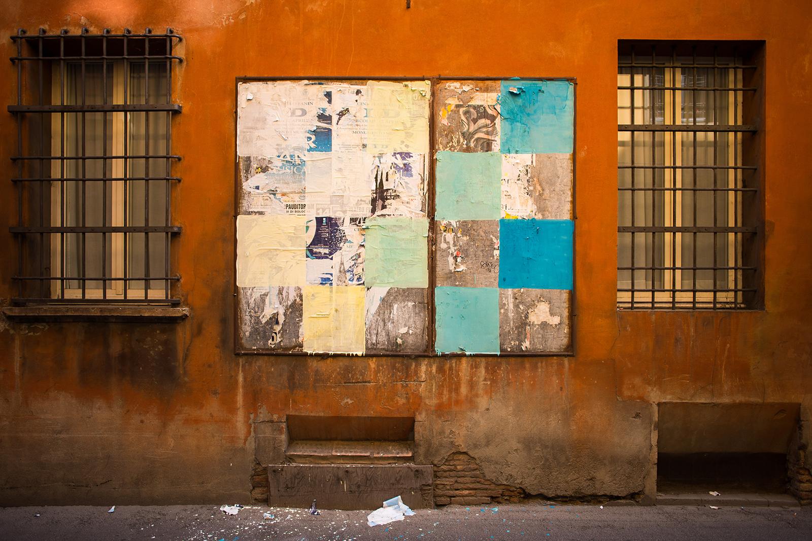 alberonero-new-murals-in-bologna-01