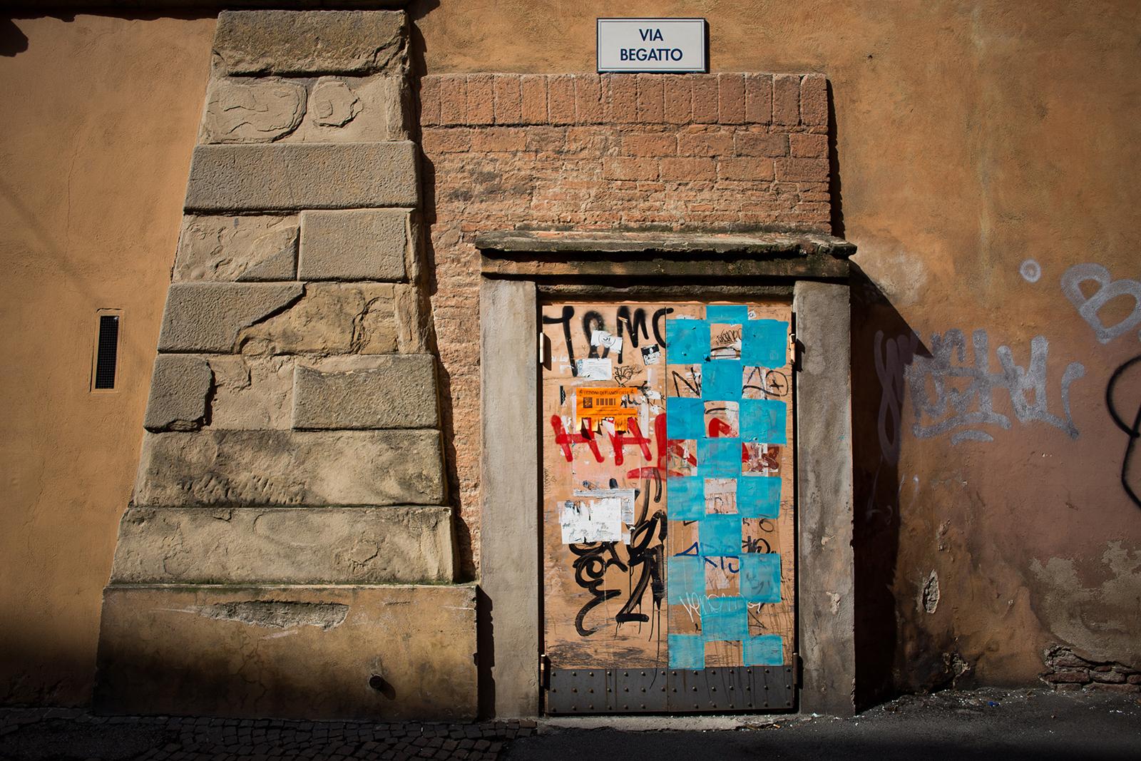 alberonero-new-murals-in-bologna-02