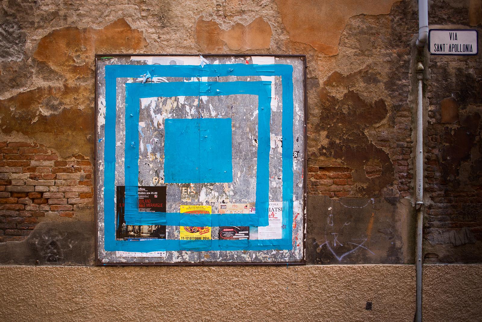 alberonero-new-murals-in-bologna-03