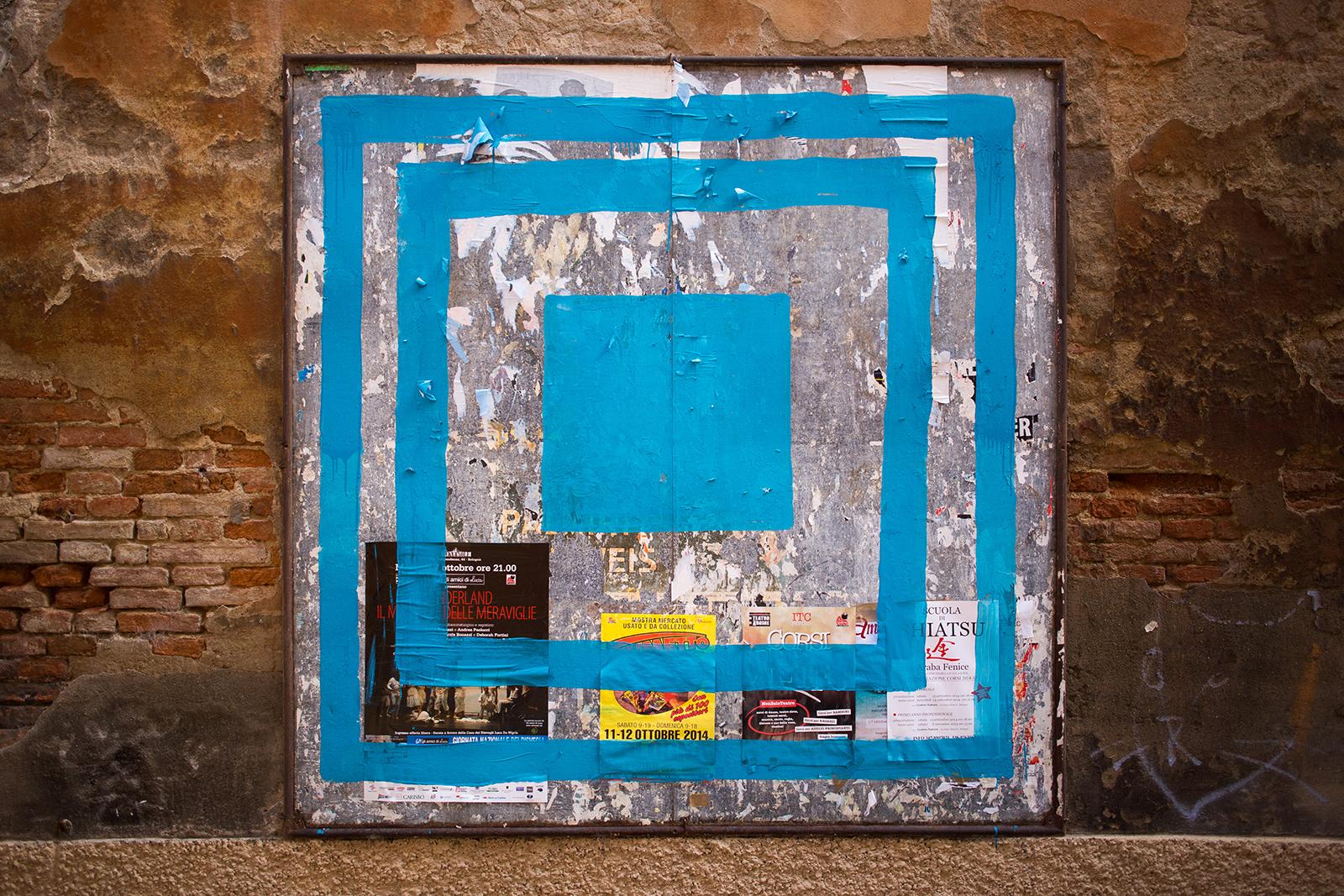 alberonero-new-murals-in-bologna-04