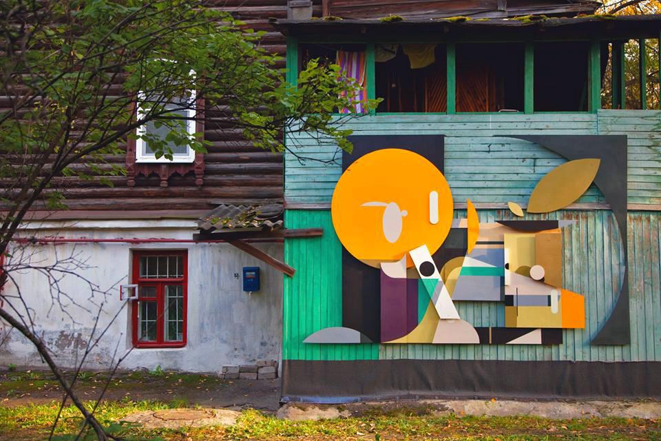 alexey-luka-in-nizhny-novgorod-russia-01