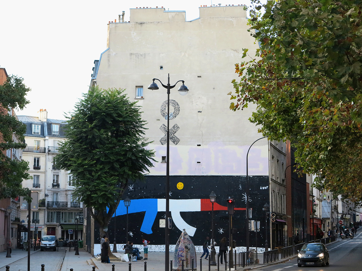 amor-a-series-of-new-murals-in-paris-07