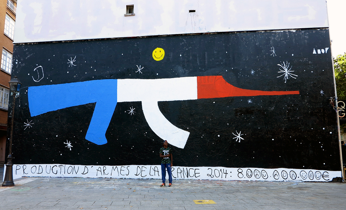 amor-a-series-of-new-murals-in-paris-08