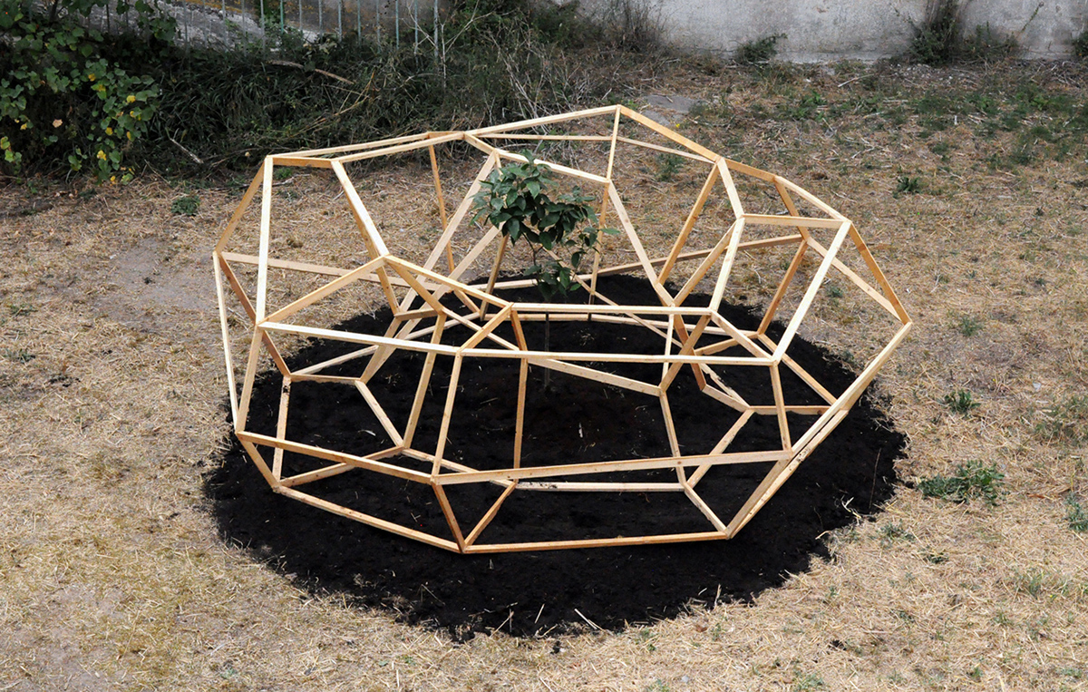 andreco-torus-new-installation-in-sassari-06