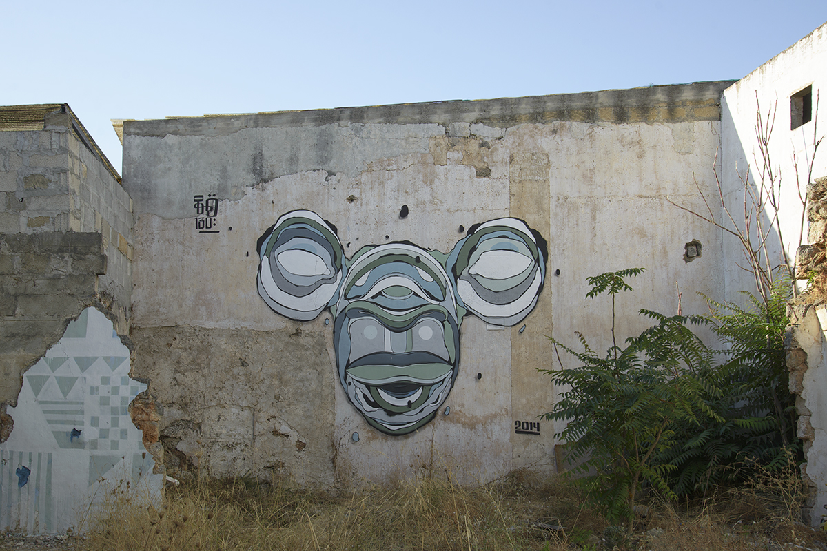 bo130-new-mural-for-viavai-project-01