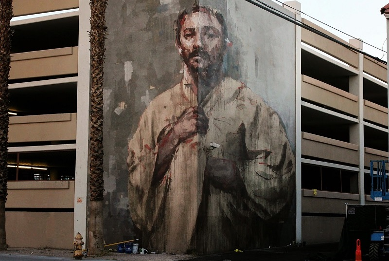borondo-new-mural-in-las-vegas-01