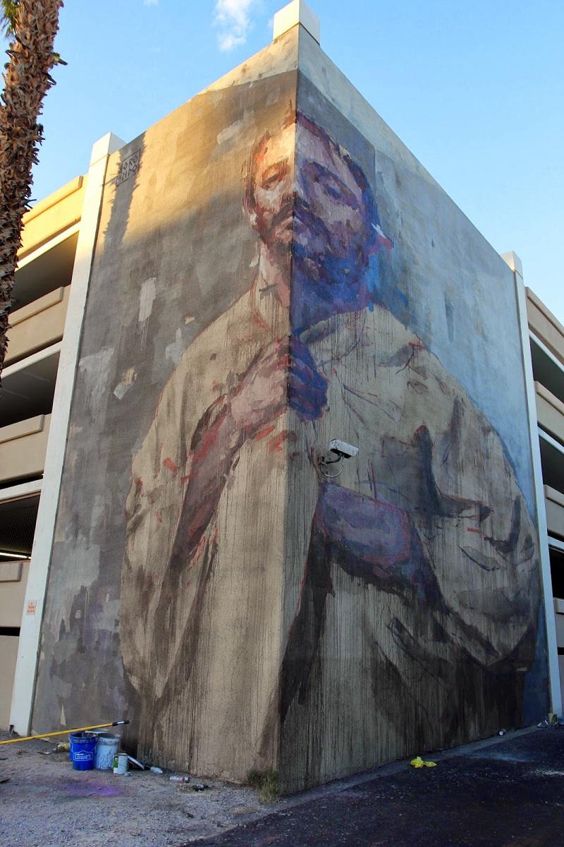 borondo-new-mural-in-las-vegas-02