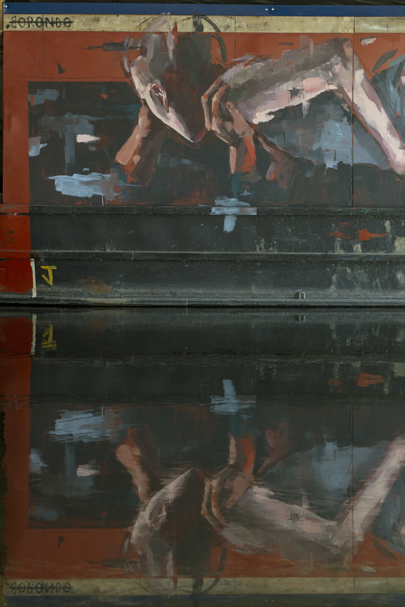 borondo-new-piece-in-london-04