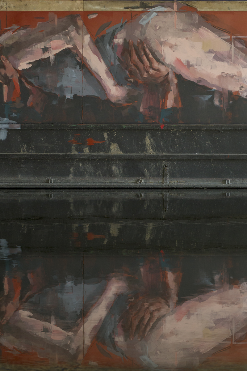 borondo-new-piece-in-london-05