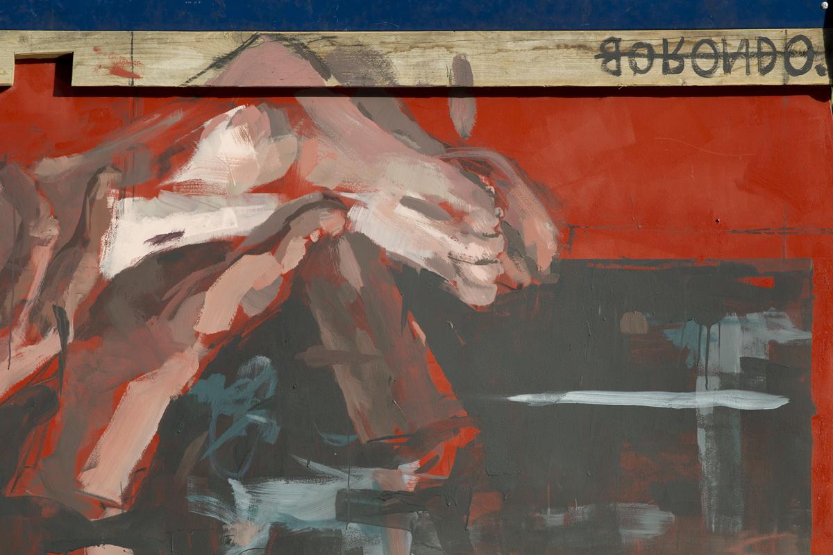 borondo-new-piece-in-london-07