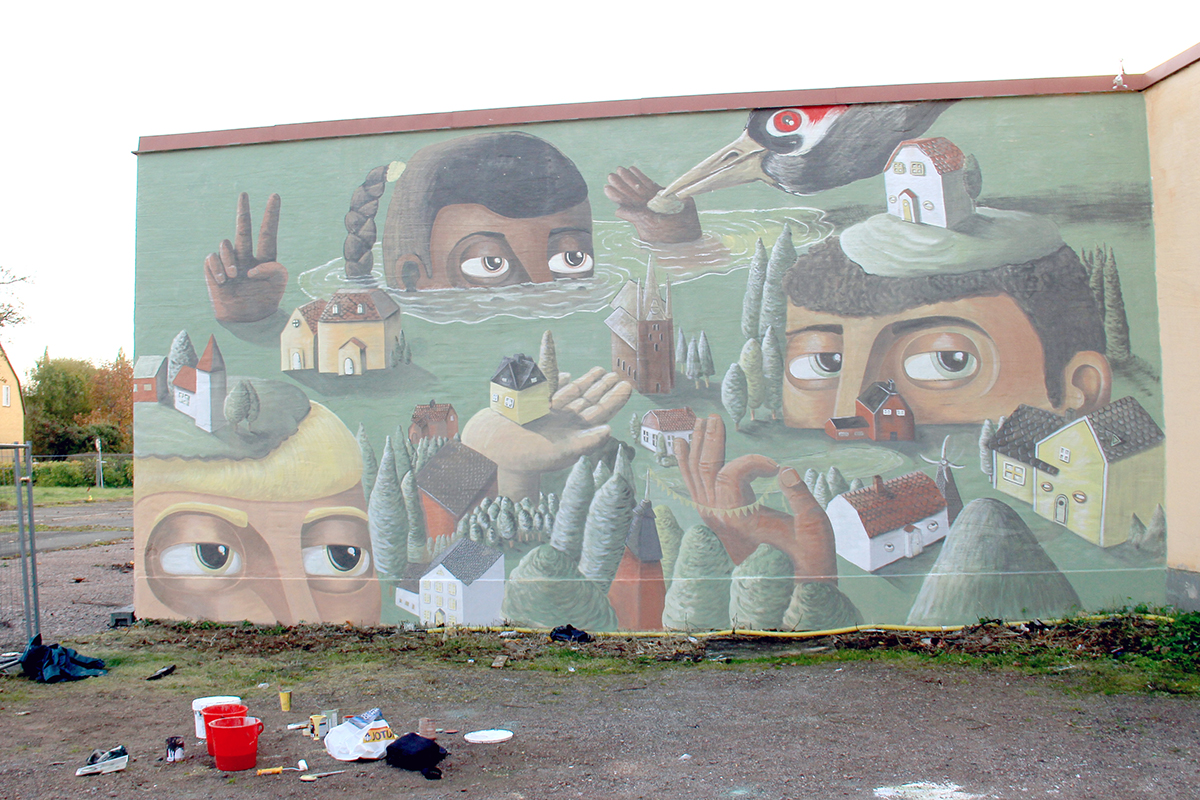 cheke-cy-new-mural-in-falkoping-01