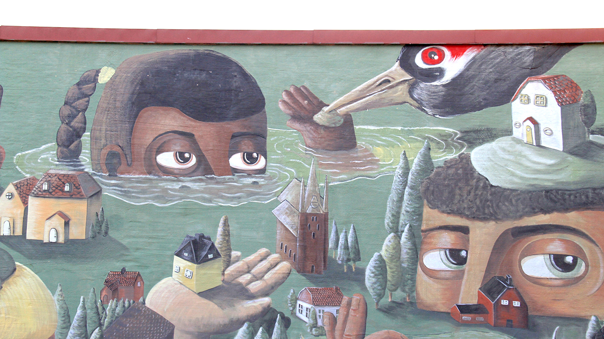 cheke-cy-new-mural-in-falkoping-02