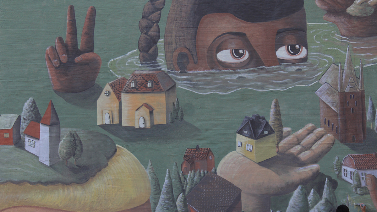 cheke-cy-new-mural-in-falkoping-03