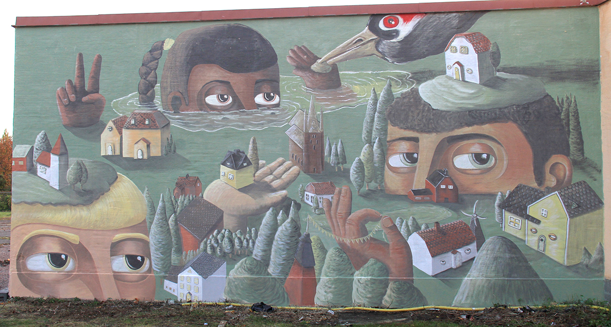 cheke-cy-new-mural-in-falkoping-07