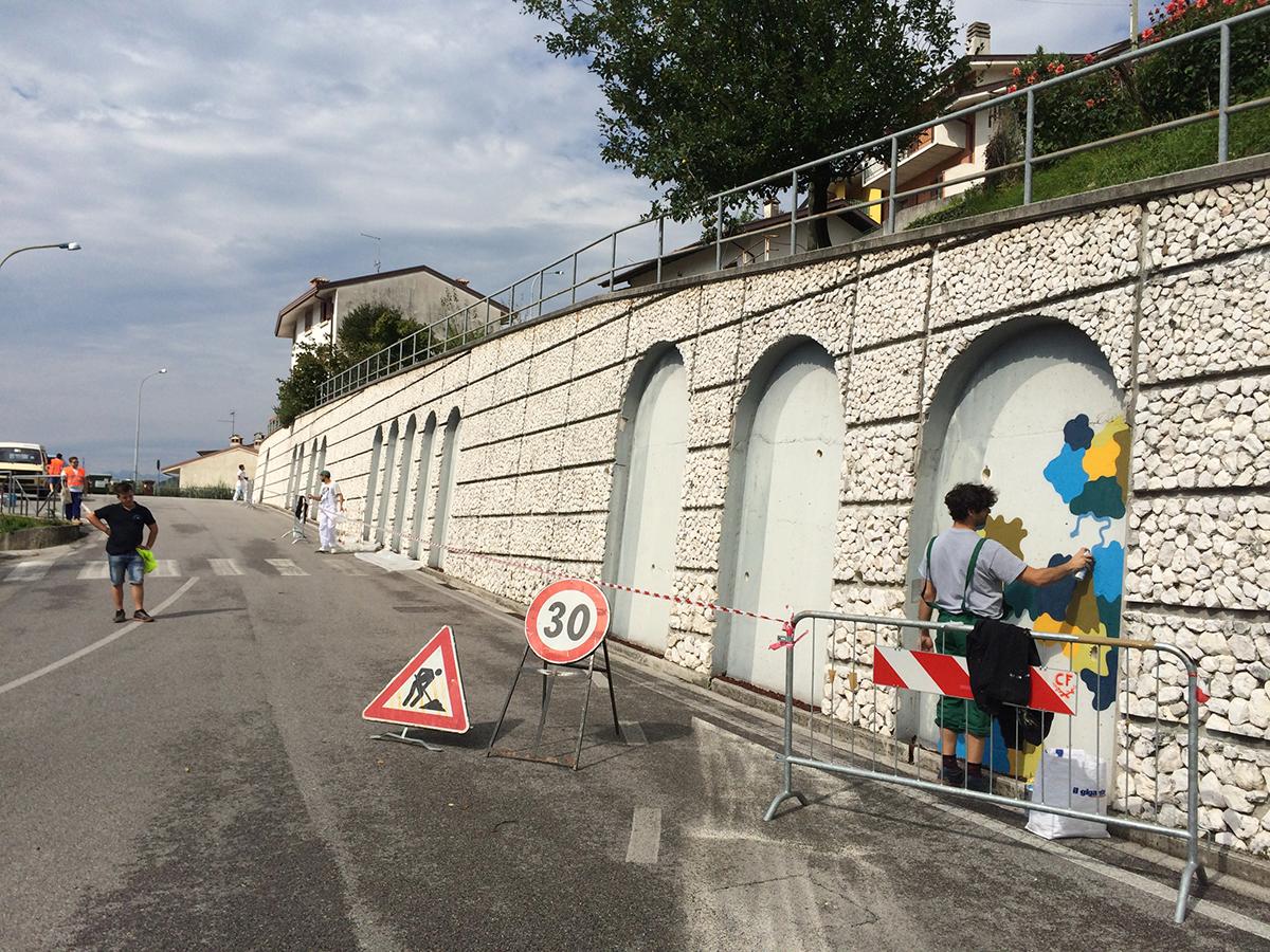 collimazioni-festival-the-final-wall-01