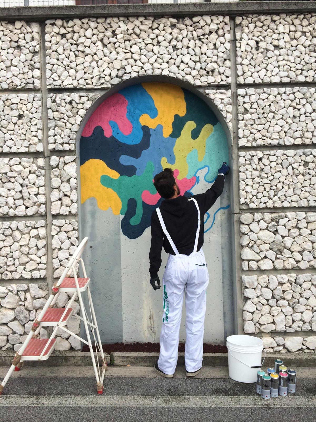 collimazioni-festival-the-final-wall-02