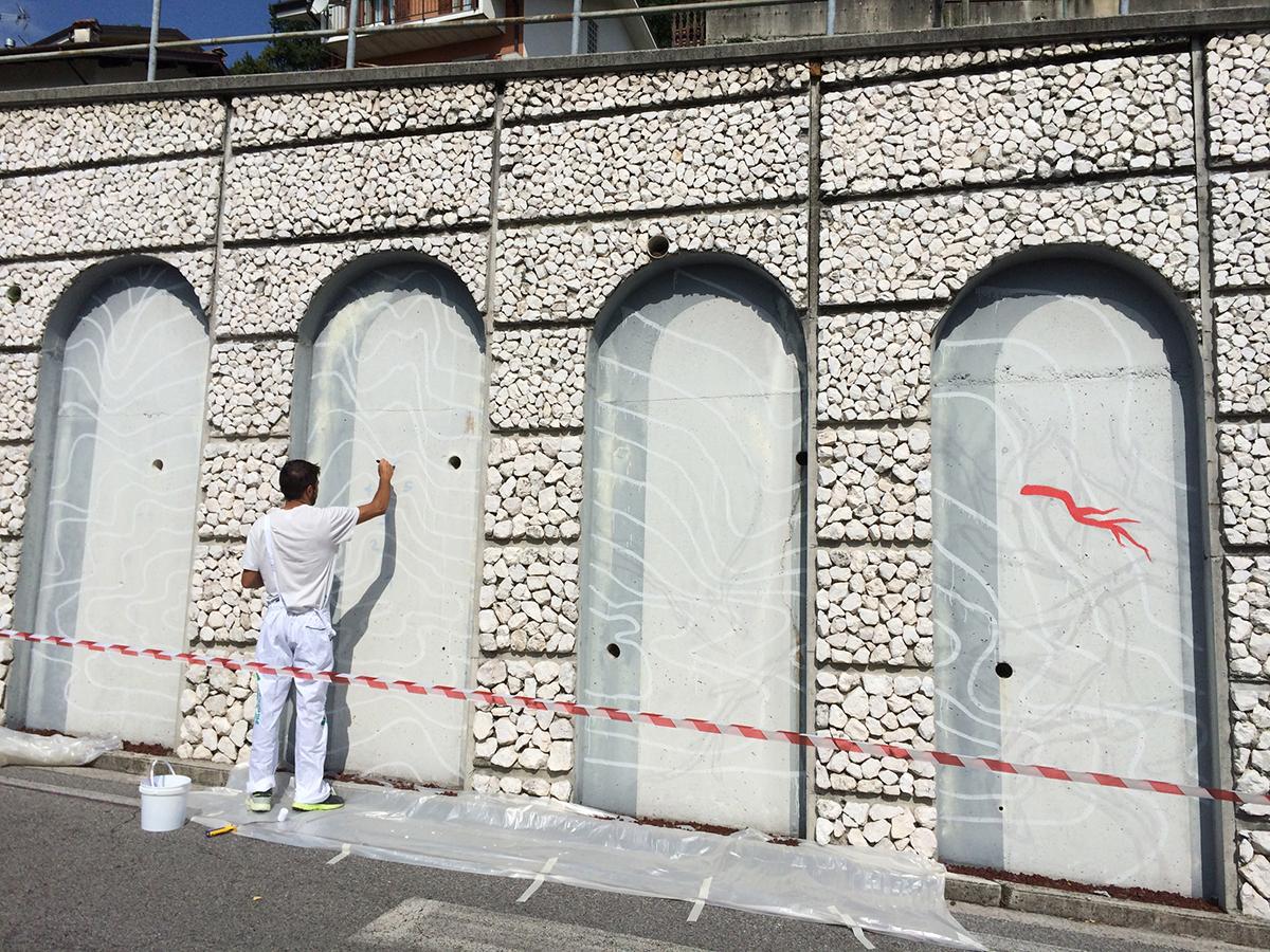 collimazioni-festival-the-final-wall-03