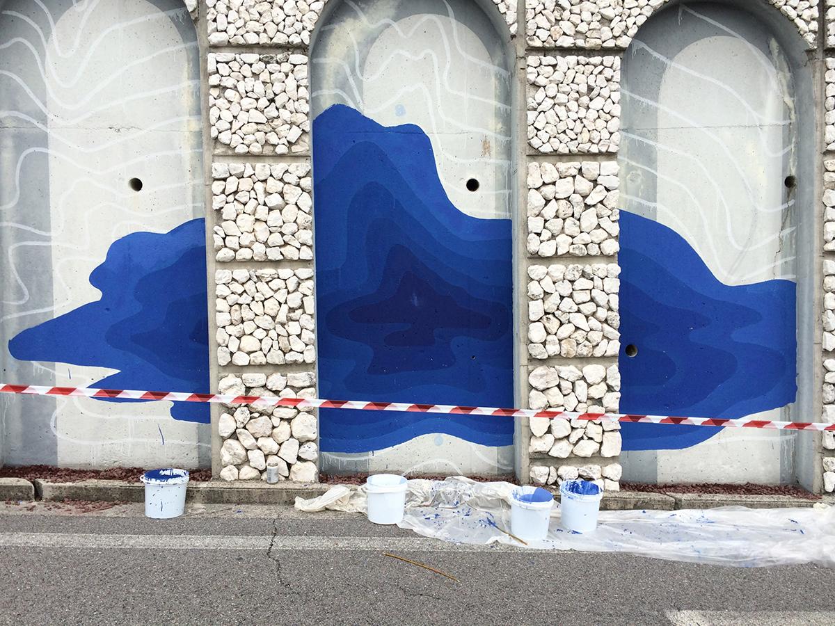 collimazioni-festival-the-final-wall-04