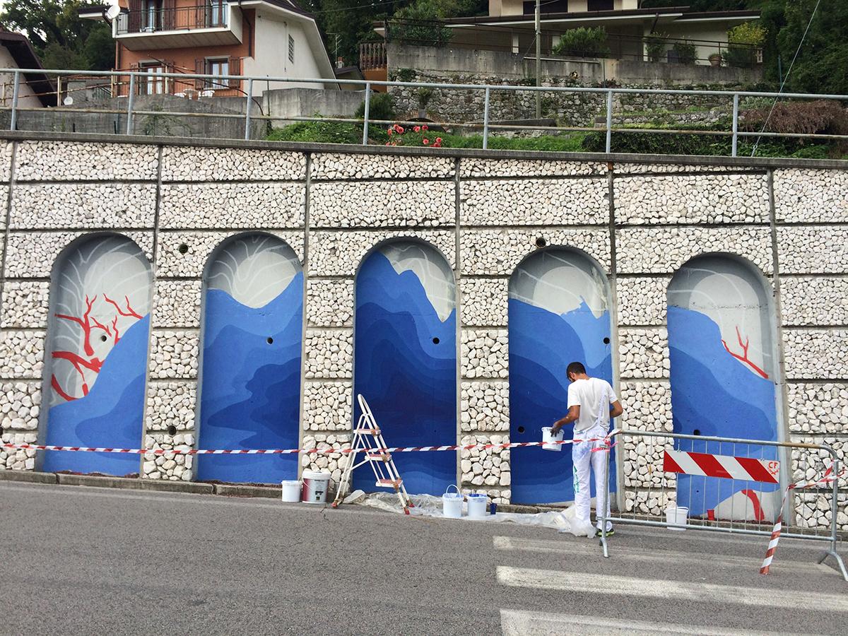 collimazioni-festival-the-final-wall-05