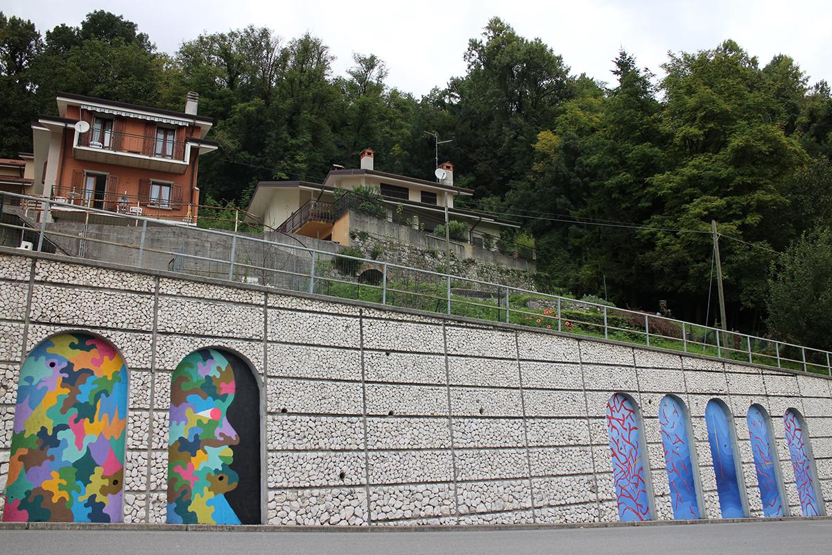 collimazioni-festival-the-final-wall-14