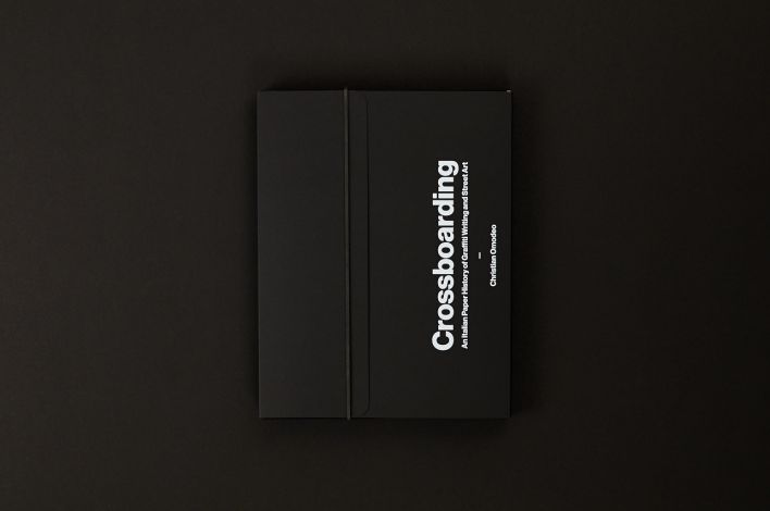 crossboarding-new-book-by-legrand-jeu-01