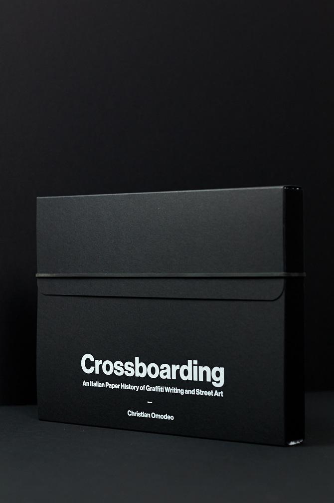 crossboarding-new-book-by-legrand-jeu-01a