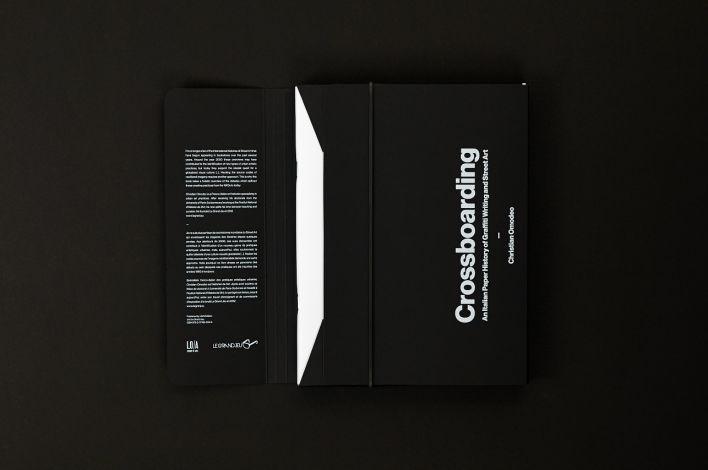 crossboarding-new-book-by-legrand-jeu-02