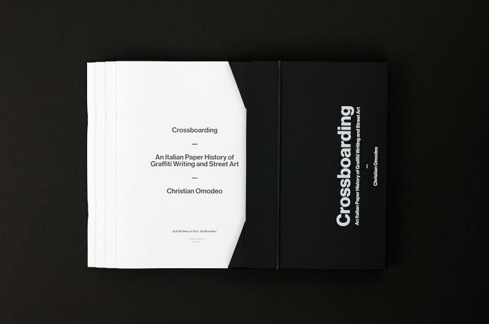crossboarding-new-book-by-legrand-jeu-03