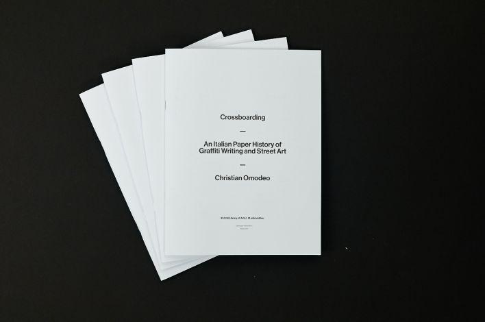 crossboarding-new-book-by-legrand-jeu-04