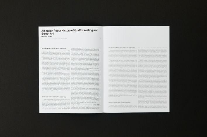 crossboarding-new-book-by-legrand-jeu-05