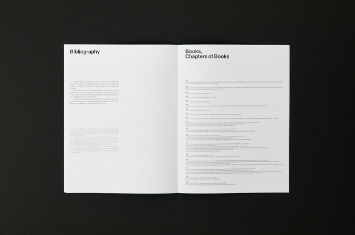 crossboarding-new-book-by-legrand-jeu-06
