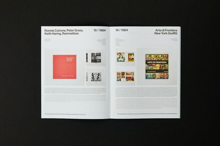 crossboarding-new-book-by-legrand-jeu-07
