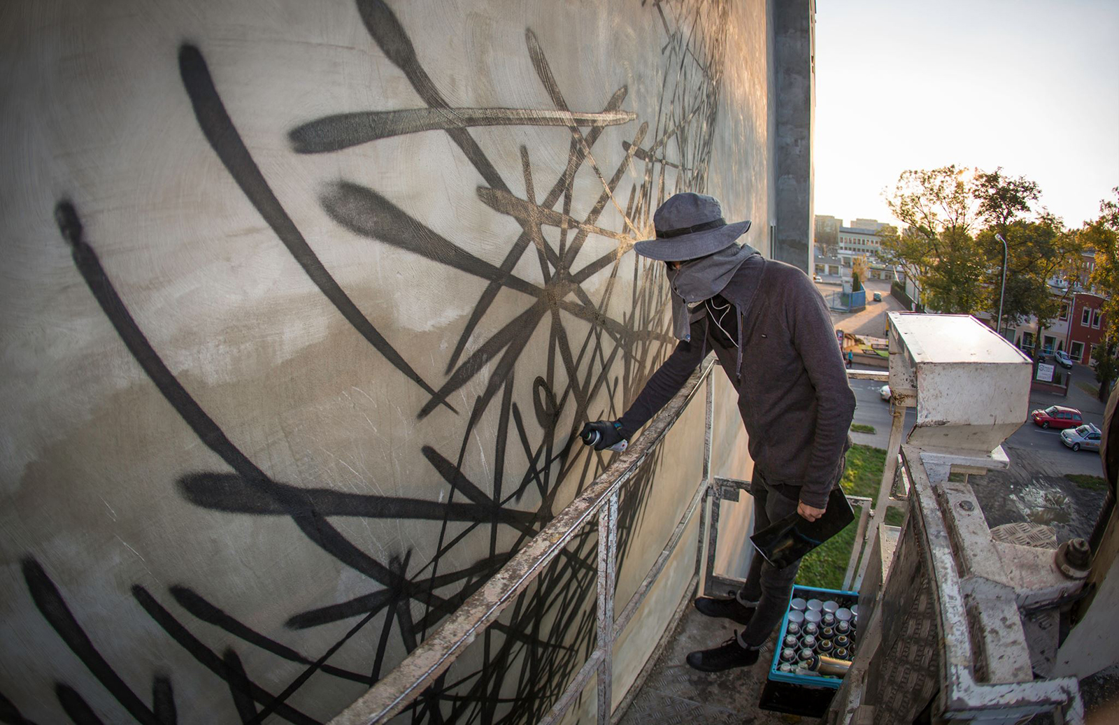 daleast-new-mural-for-galeria-urban-forms-01