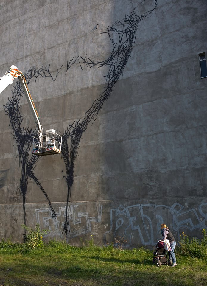 daleast-new-mural-for-galeria-urban-forms-02