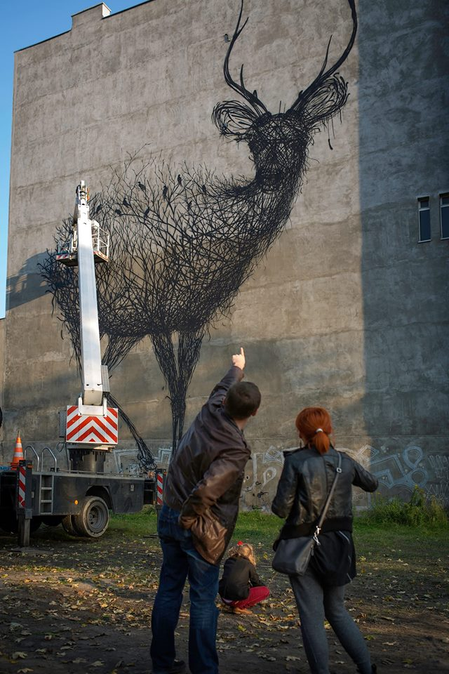 daleast-new-mural-for-galeria-urban-forms-07