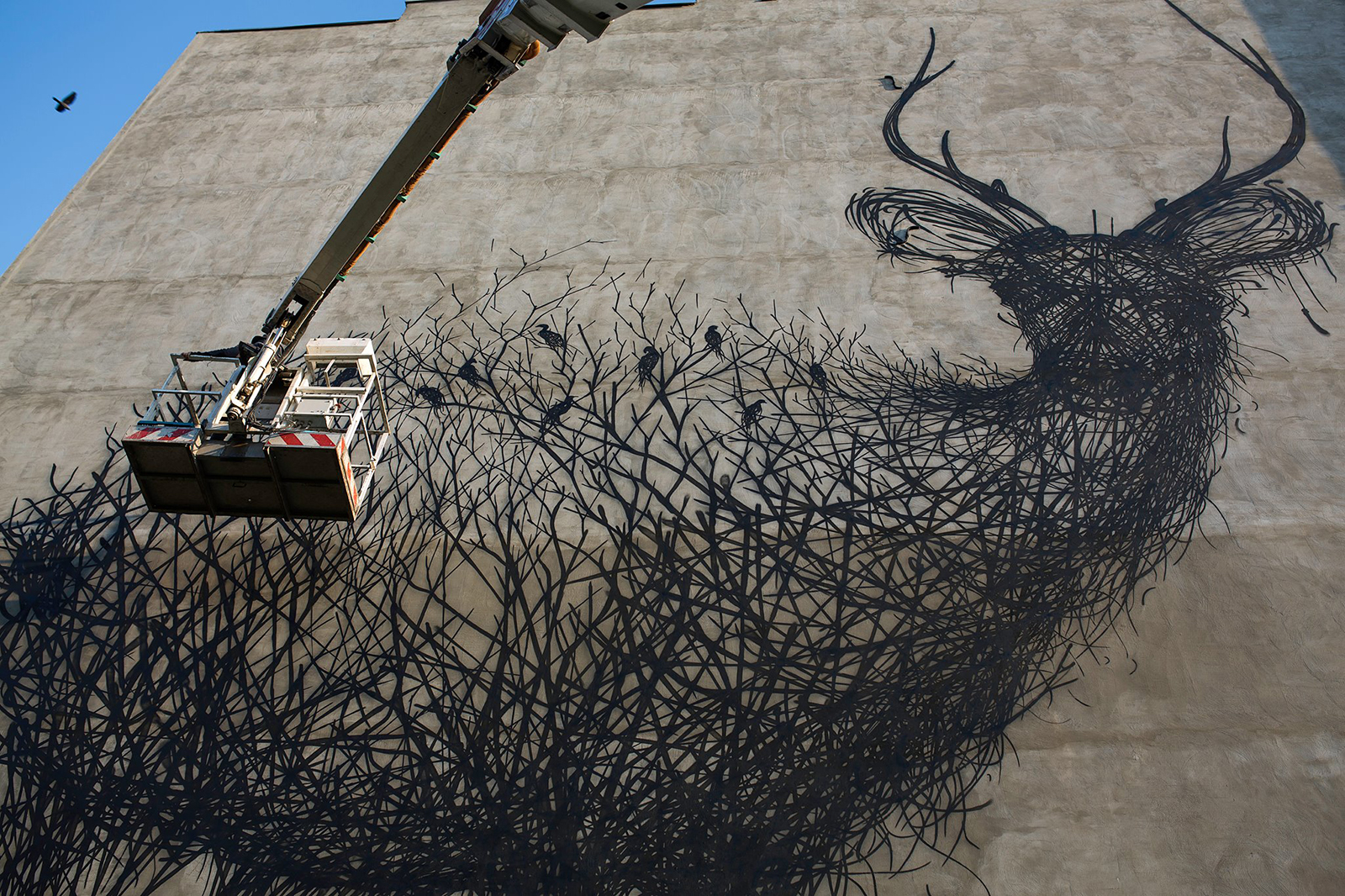 daleast-new-mural-for-galeria-urban-forms-08