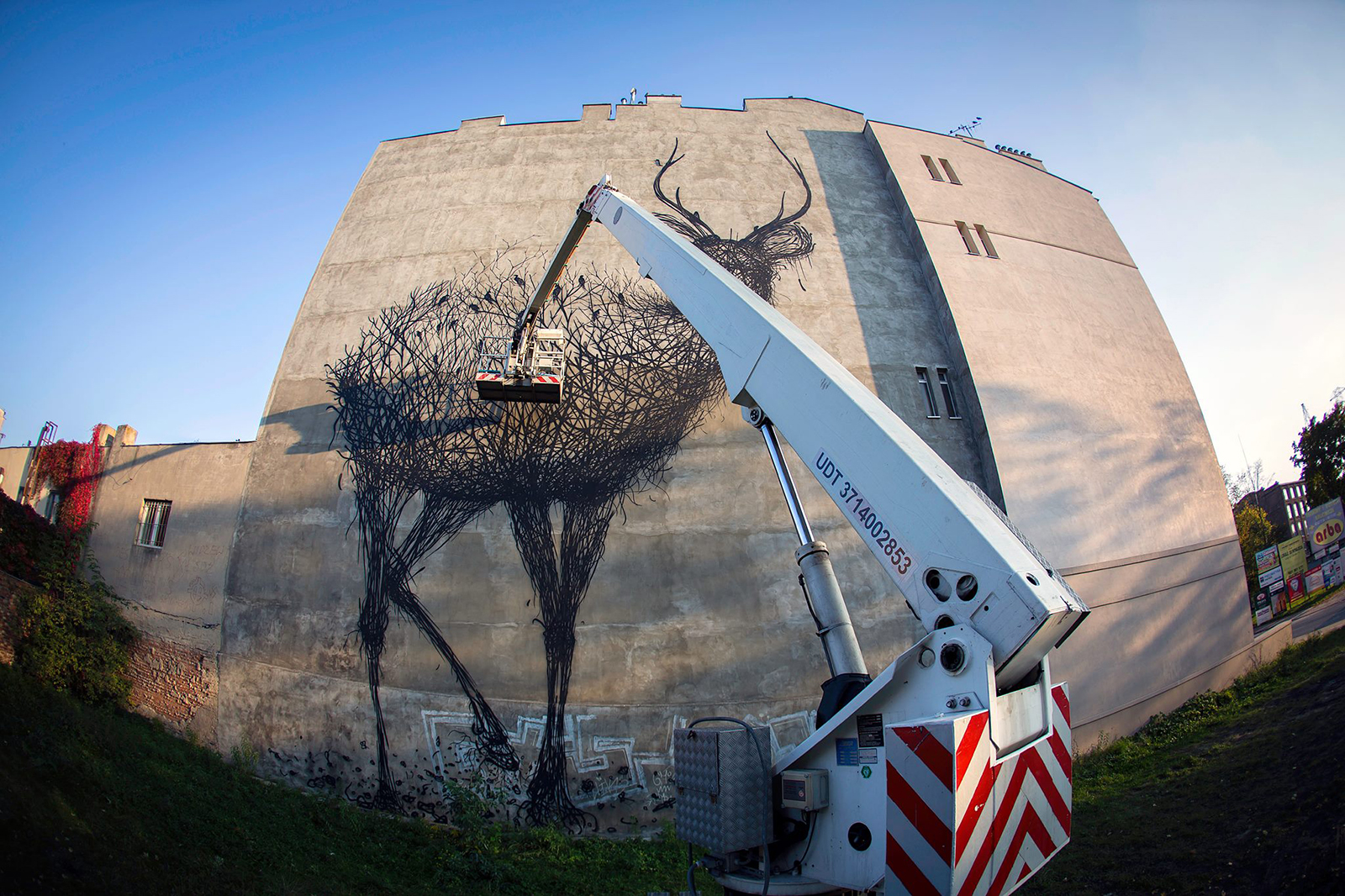 daleast-new-mural-for-galeria-urban-forms-10