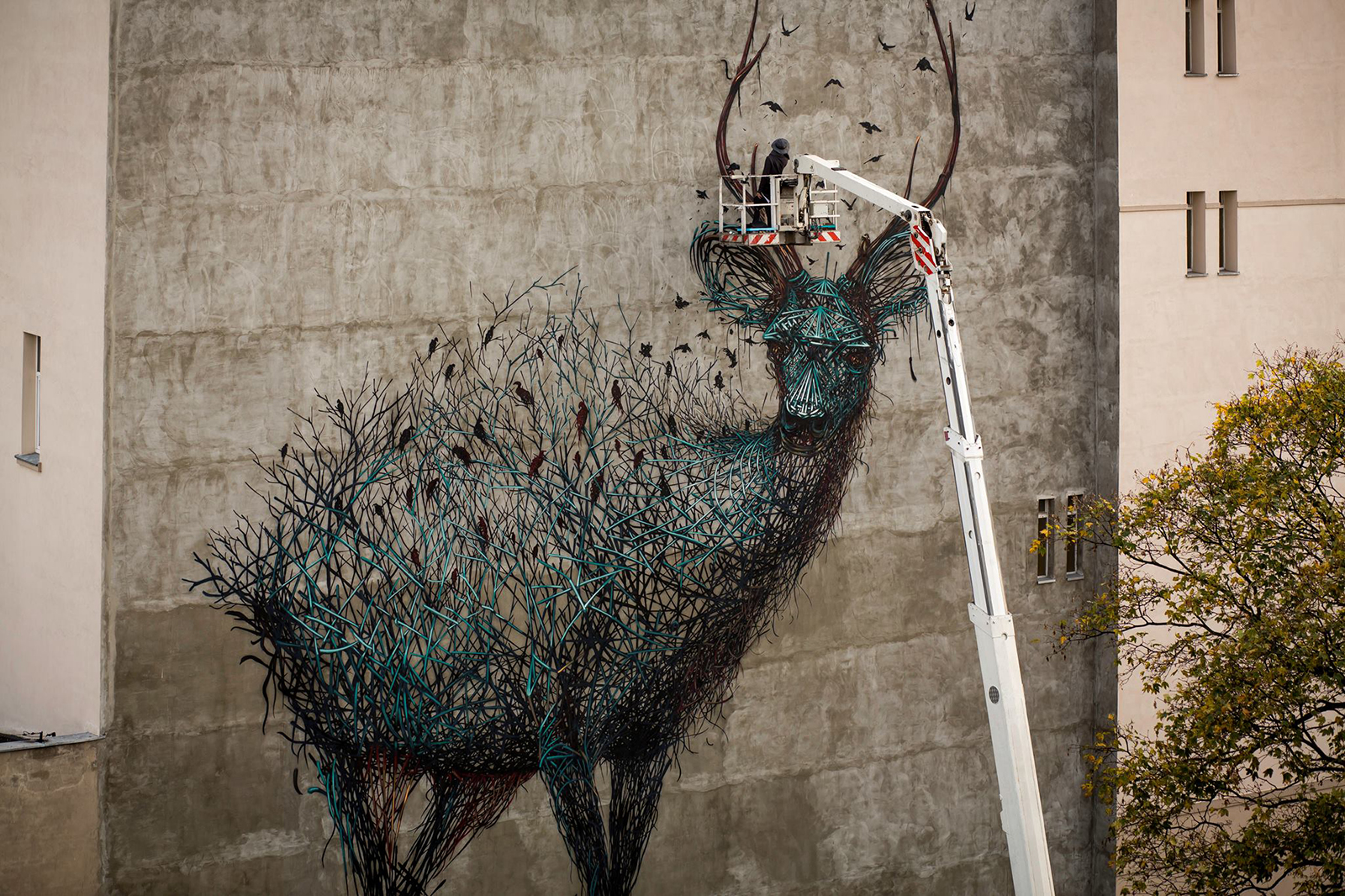 daleast-new-mural-for-galeria-urban-forms-14