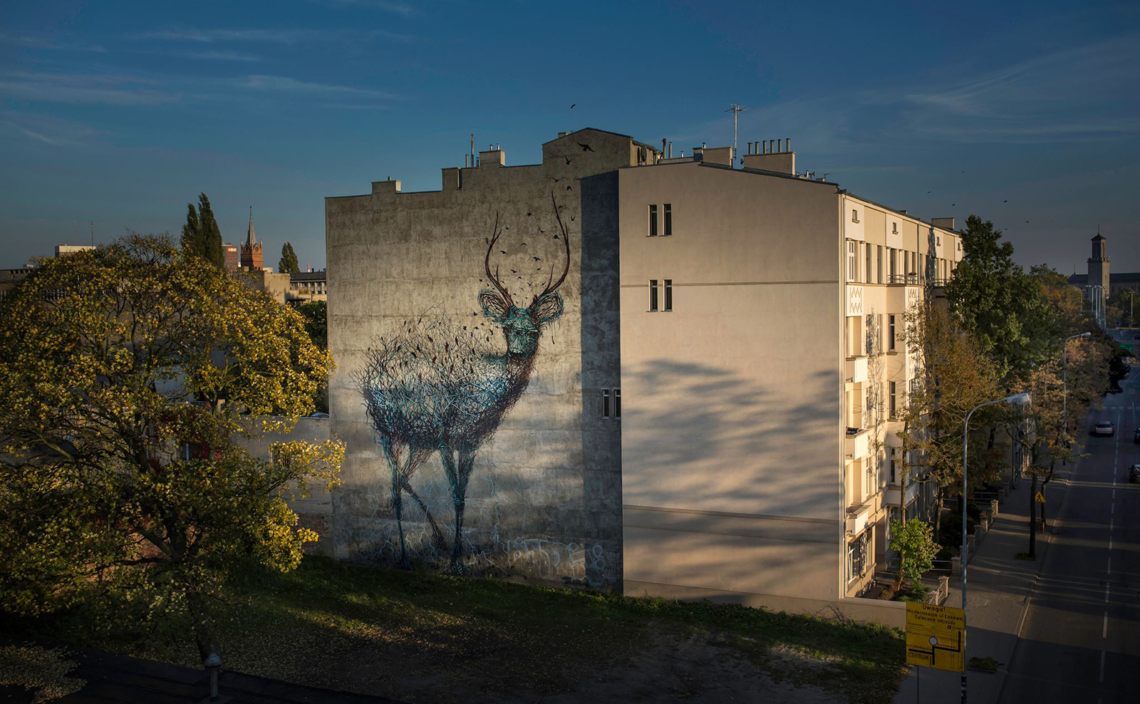 daleast-new-mural-for-galeria-urban-forms-16