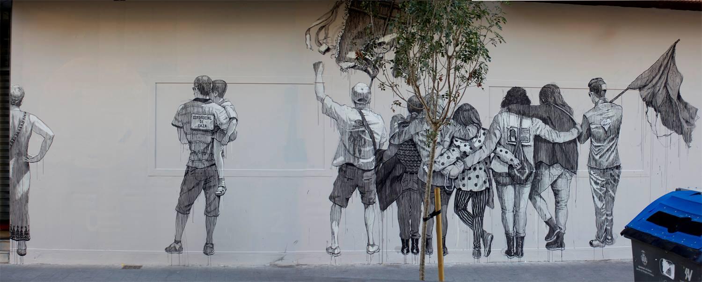 daniel-munoz-san-new-mural-in-valencia-01