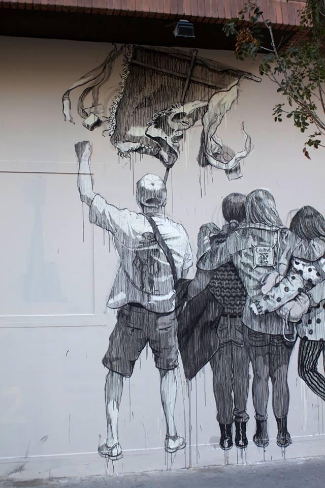 daniel-munoz-san-new-mural-in-valencia-02