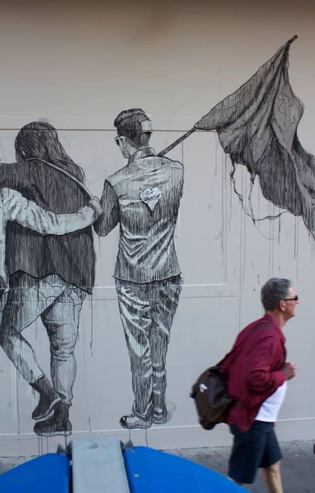 daniel-munoz-san-new-mural-in-valencia-03