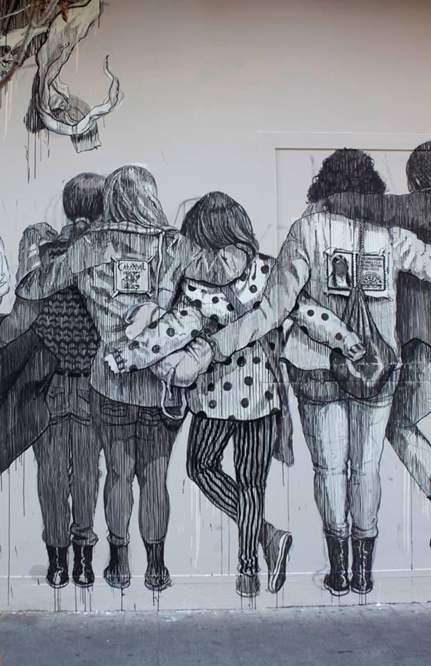 daniel-munoz-san-new-mural-in-valencia-04