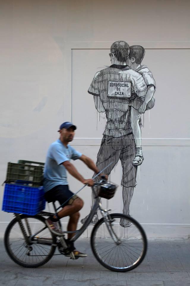 daniel-munoz-san-new-mural-in-valencia-05